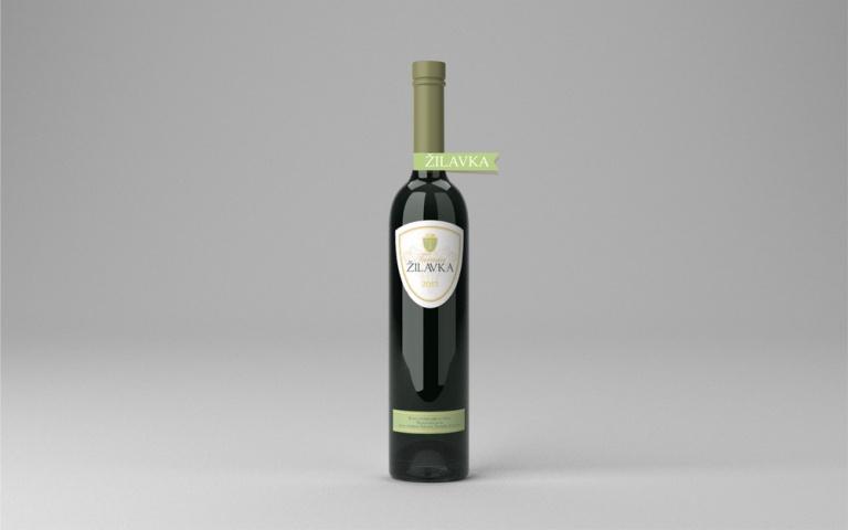 vina tarana-18