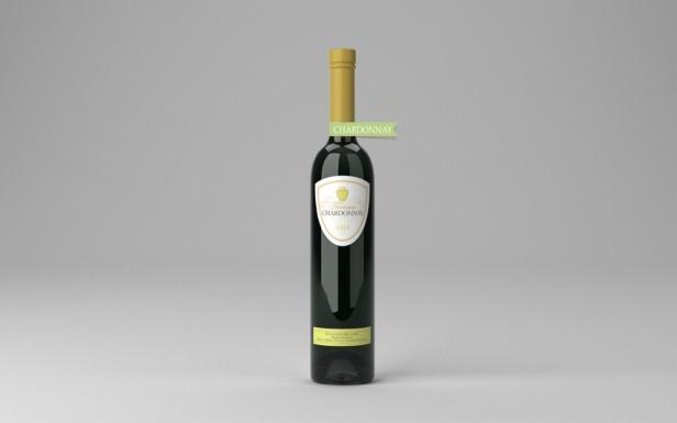 vina tarana-19