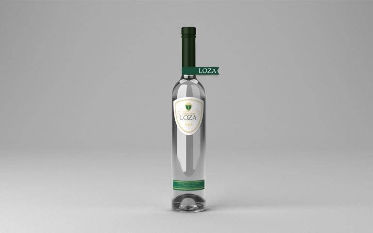 vina tarana-20