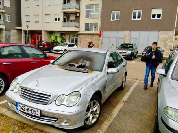 automobil izgorio (1)