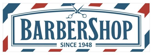 berber-shop-vladan-ninkovic487-logo-01.jpg