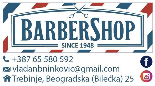 BERBER SHOP VLADAN NINKOVIĆ vizit karta-01