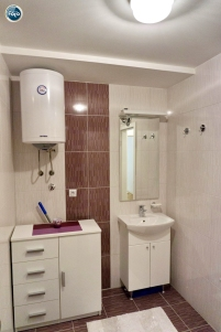 NemosDesign_toalet (2)