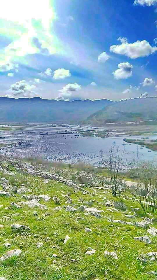Popovo polje poplava (1)
