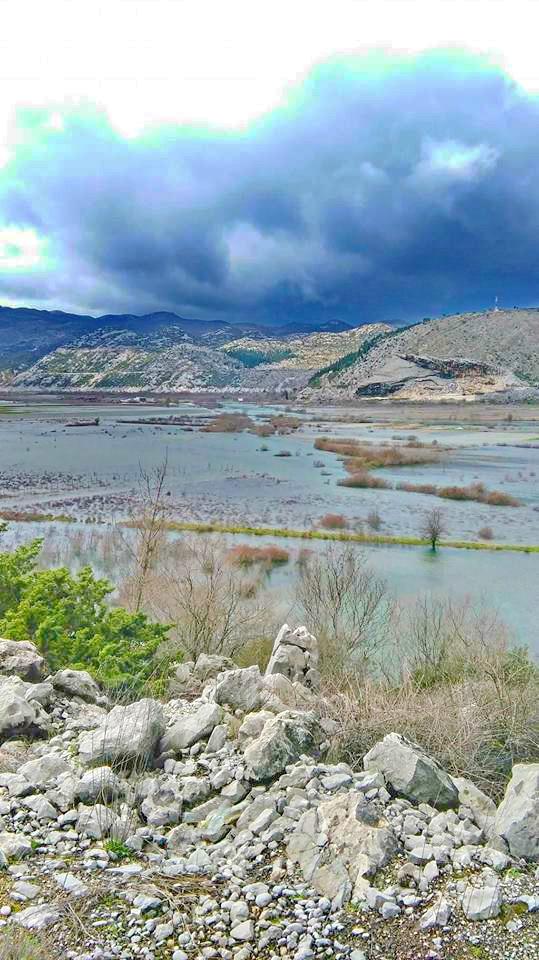 Popovo polje poplava (2).jpg