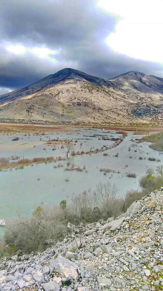 Popovo polje poplava (4).jpg