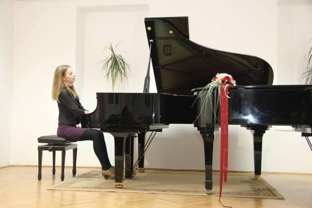 Sonja-Marković-Novo-ime-2.jpg