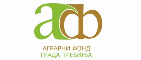 agrarni-fond-trebinja