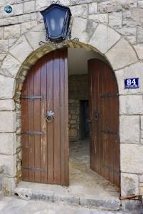 Apartmani Resulović_119