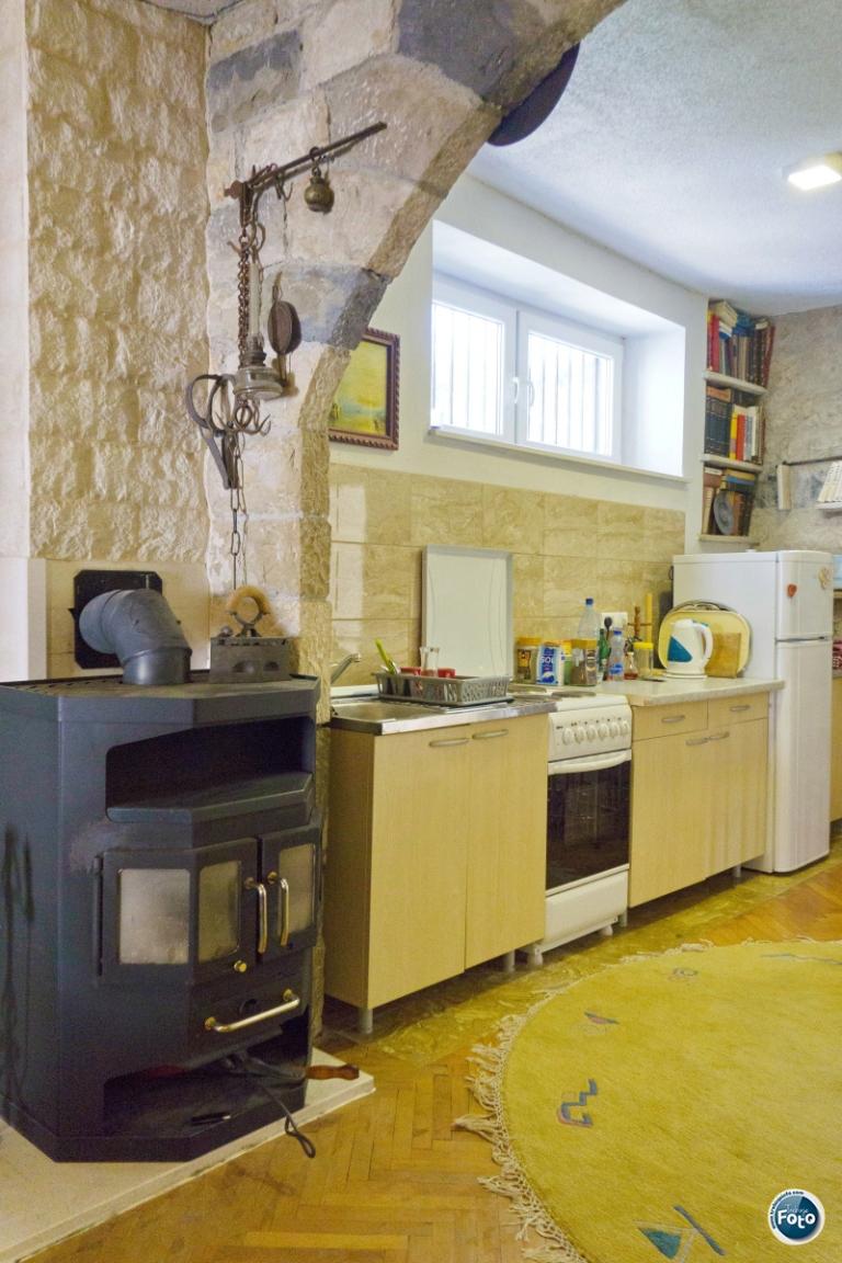 Apartmani Resulović_31.JPG