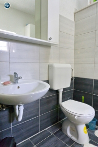 Apartmani Resulović_55