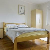 Apartmani Resulović_59