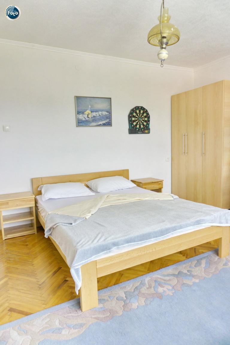 Apartmani Resulović_69