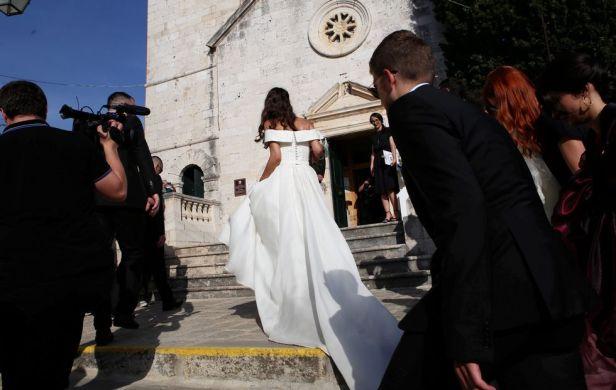 Marin Čilić vjenčanje Photo  Nikša Duper (1).jpg