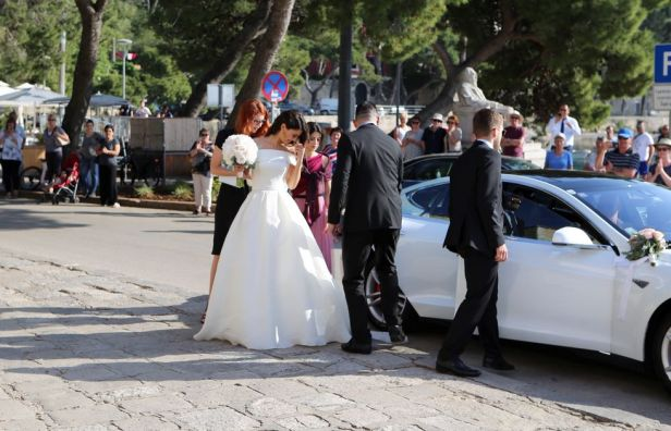 Marin Čilić vjenčanje Photo  Nikša Duper (11).jpg
