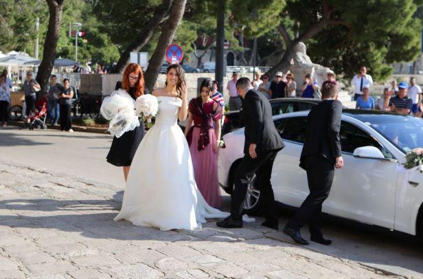 Marin Čilić vjenčanje Photo  Nikša Duper (12).jpg