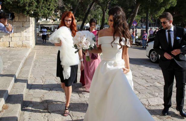 Marin Čilić vjenčanje Photo  Nikša Duper (13).jpg