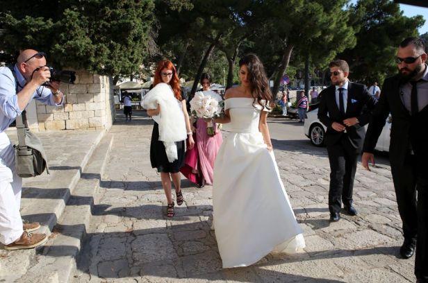 Marin Čilić vjenčanje Photo  Nikša Duper (14).jpg