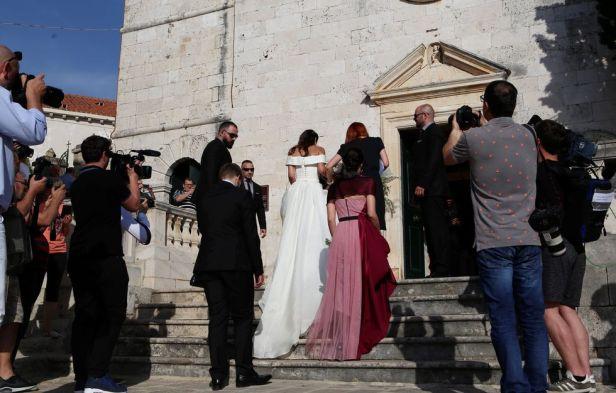 Marin Čilić vjenčanje Photo  Nikša Duper (2).jpg