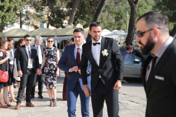 Marin Čilić vjenčanje Photo  Nikša Duper (4).jpg