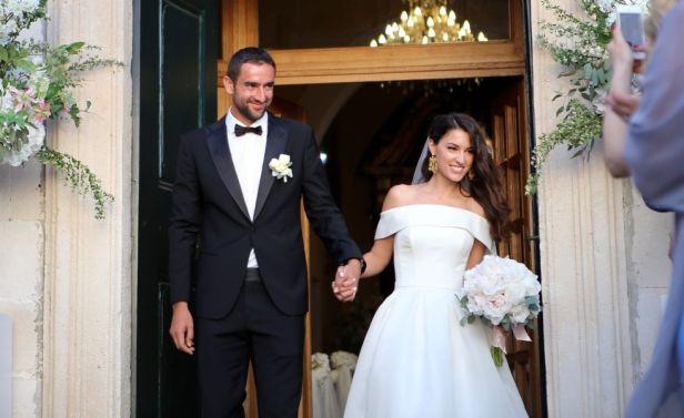 Marin Čilić vjenčanje Photo  Nikša Duper (5).jpg