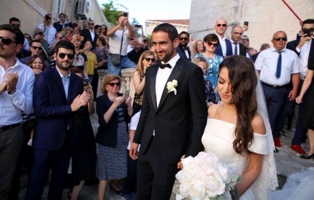 Marin Čilić vjenčanje Photo  Nikša Duper (6).jpg
