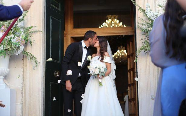 Marin Čilić vjenčanje Photo  Nikša Duper (7).jpg