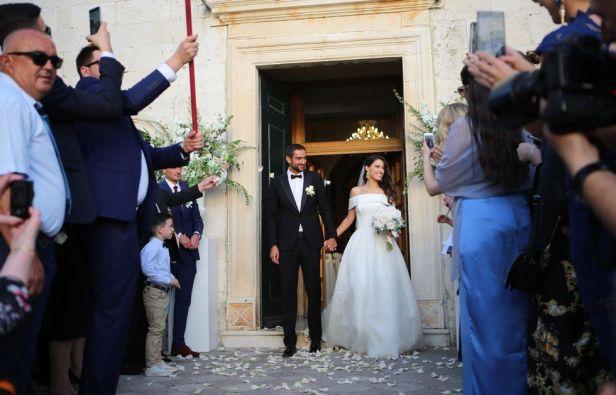 Marin Čilić vjenčanje Photo  Nikša Duper (8).jpg