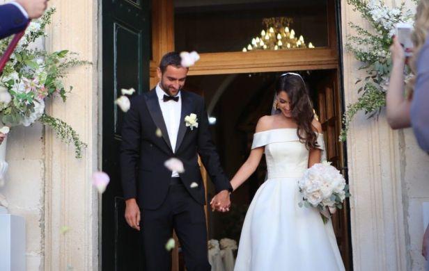 Marin Čilić vjenčanje Photo  Nikša Duper (9).jpg
