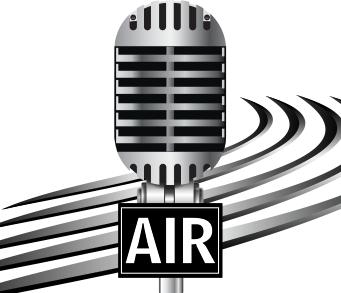 Radio padrino 2.png
