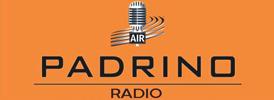 Radio padrino 3.jpg