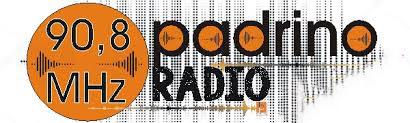 Radio padrino 4.jpg