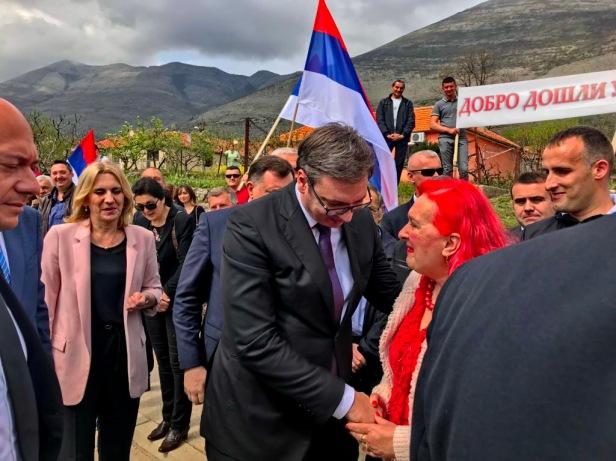 Vučić i Dodik Trebinje 2.jpeg