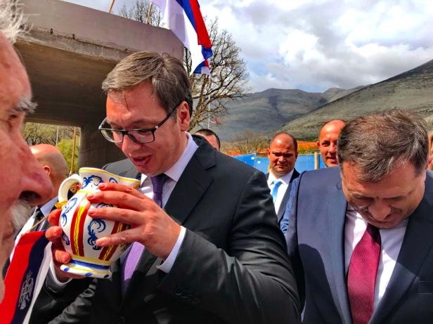 Vučić i Dodik Trebinje 4.jpeg