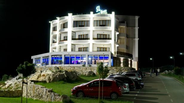 HOTEL PANORAMA_105.JPG