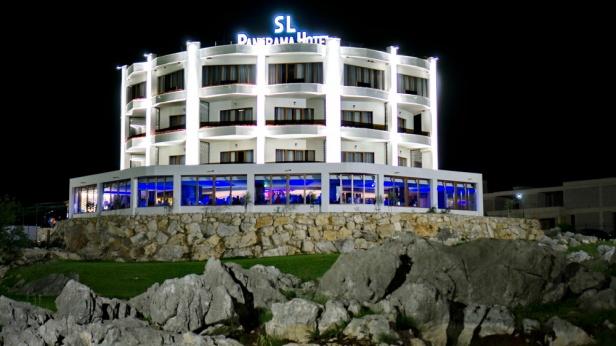 HOTEL PANORAMA_109.JPG