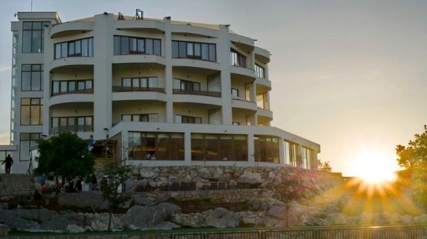 HOTEL PANORAMA_18.JPG