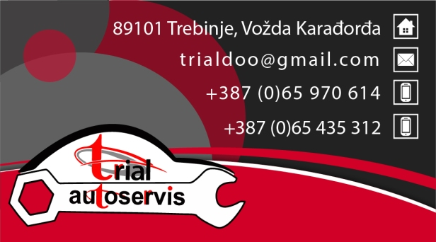TRIAL vizitke (1)