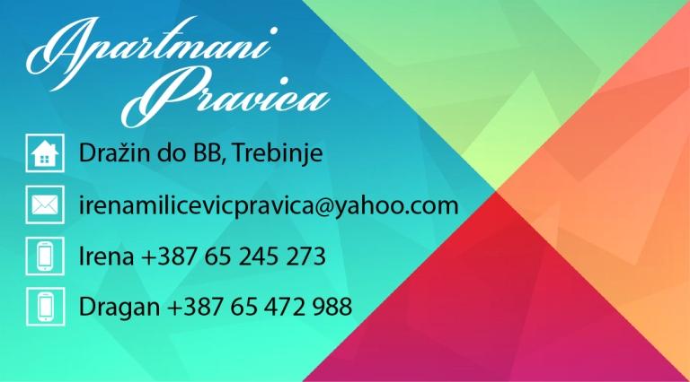 APARTMANI PRAVICA VIZITKA-01.jpg