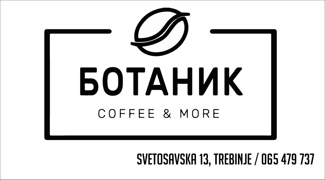 BOTANIK VIZITKA-01.jpg