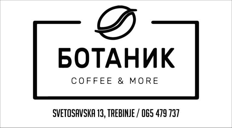 BOTANIK VIZITKA-01