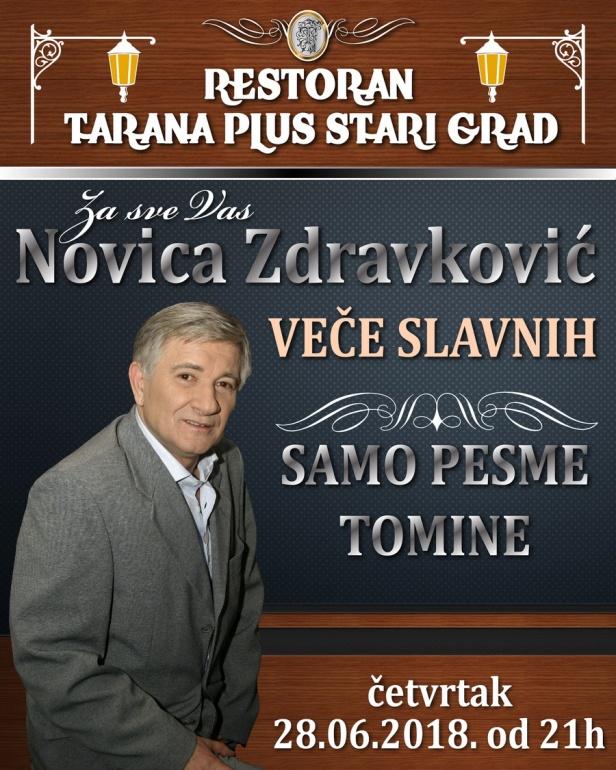 NOVICA ZDRAVKOVIĆ RESTORAN TARANA PLUS-01.jpg