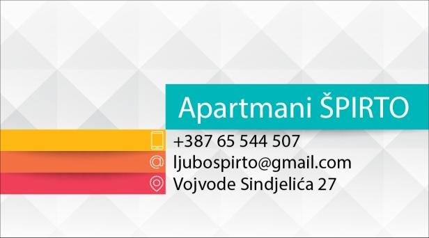 APARTMANI ŠPIRTO VIZIT KARTA-01