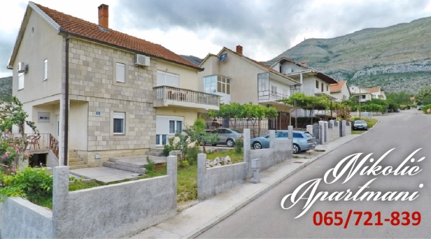Apartmani Nikolić-01