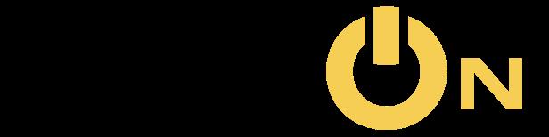 horizontalni-logo-bijela-pozadina
