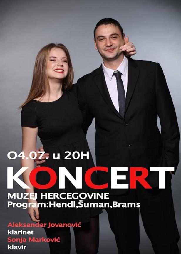 Koncert 2.jpg