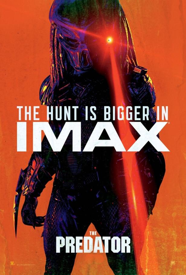 01092018_The_Predator_IMAX_poster.jpg