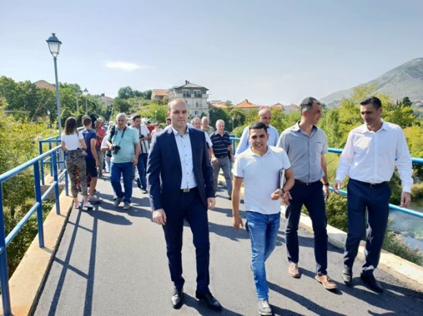 most gorica police (1)