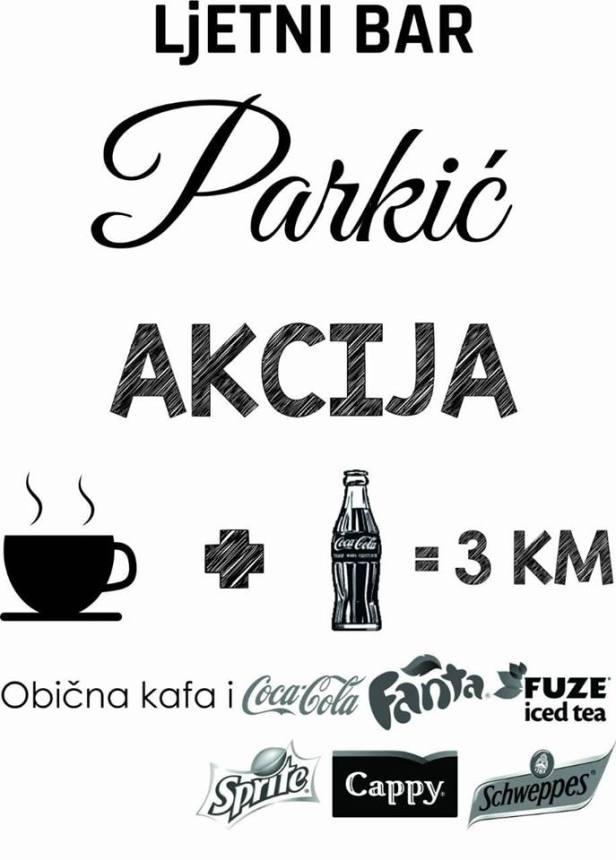 Parkića akcija.jpg
