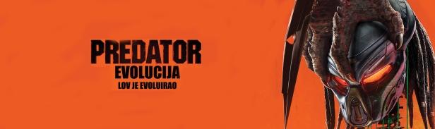 predator-cover.jpg